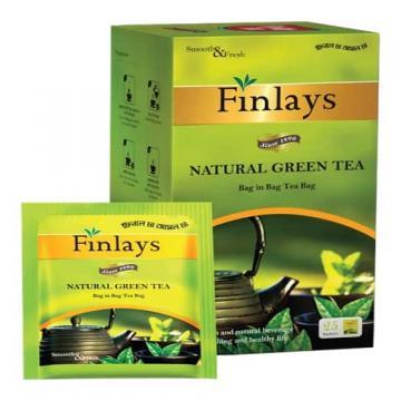 ma szépség karcsúsító tea
