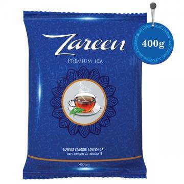 Karcsúsító tea Szépség és egészség